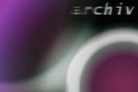 Schwerpunktthemen-Archiv