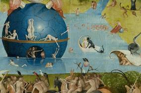 KunstClips - Musik- und Werbevideos für die Kunstgeschichte